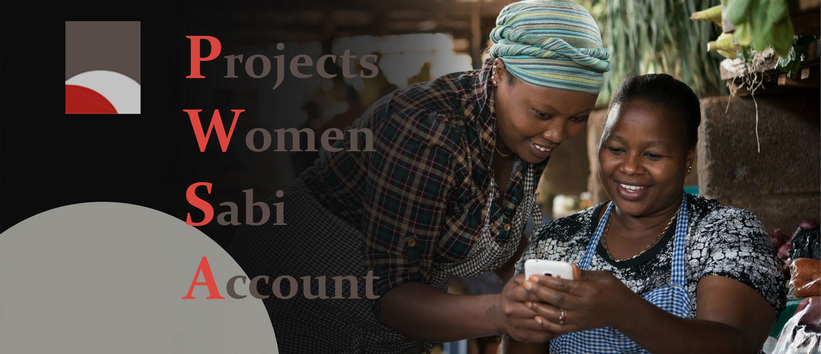 Projects Women Sabi Account (PWOSA)